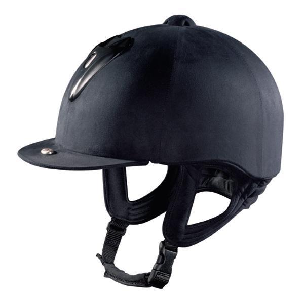 Las Fuego Helmet