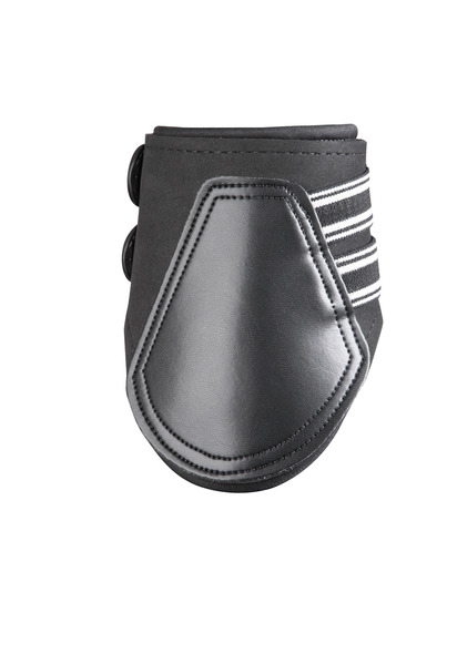 EquiFit T-Boot Originals - Urethane Tab - Hind Boot