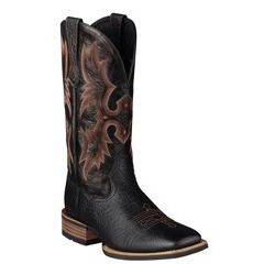 Ariat Men's Tombstone Boot