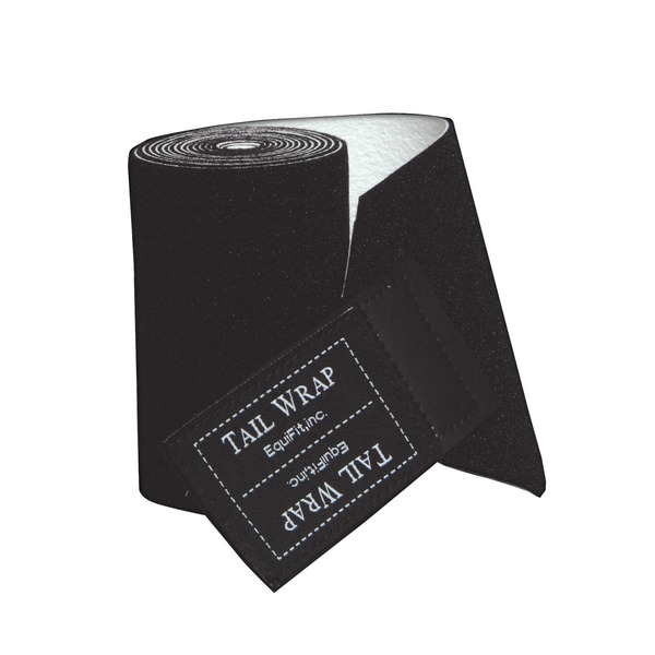 EquiFit Non-Slip Tail Wrap