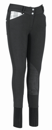 Baker Elite Breeches