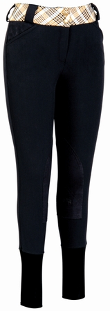 BAKER Soft Shell Breeches