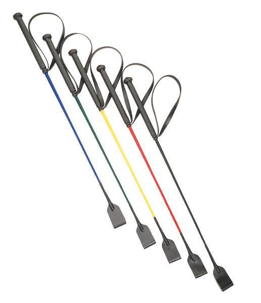 Roma Rainbow Stick