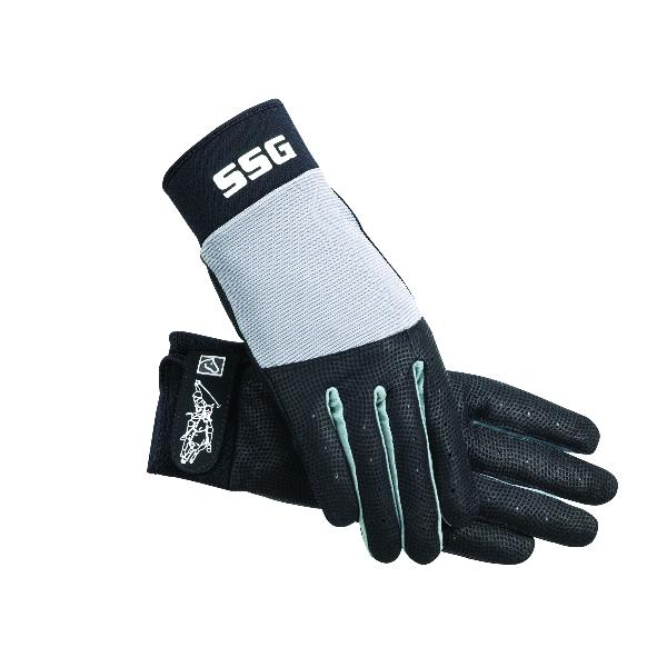 SSG Wellington II Gloves