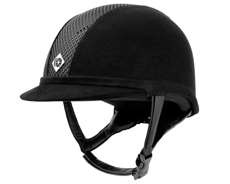 Charles Owen Ayr8 Helmet - Special Order