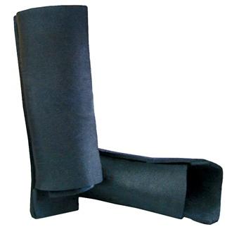 Richland Leg Protectors