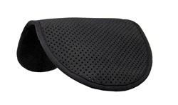 Nunn Finer Ultra No Slip Pommel Pad