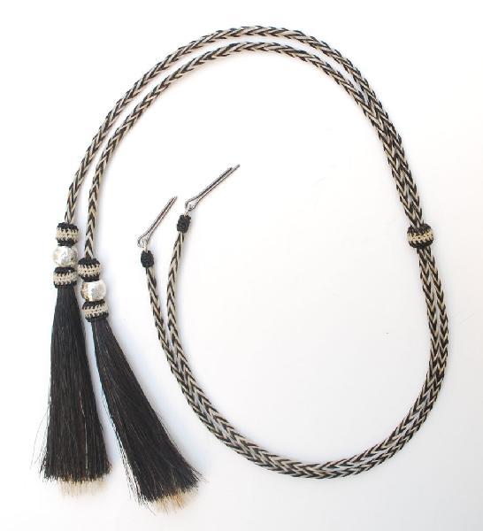 Stampede Strings Horsehair