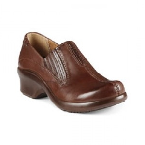 Ariat Women's Loyola Clog