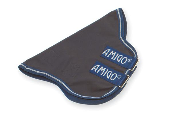 Amigo 1200D Lite Neck Cover