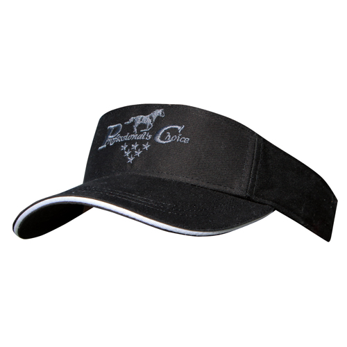 Professionals Choice Visor