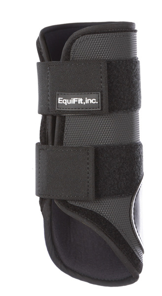 EquiFit All Purpose T-Boot - Front Boot