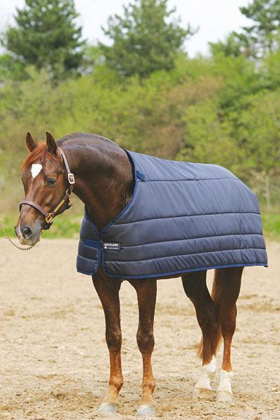 Rambo Duo Heavyweight Underblanket