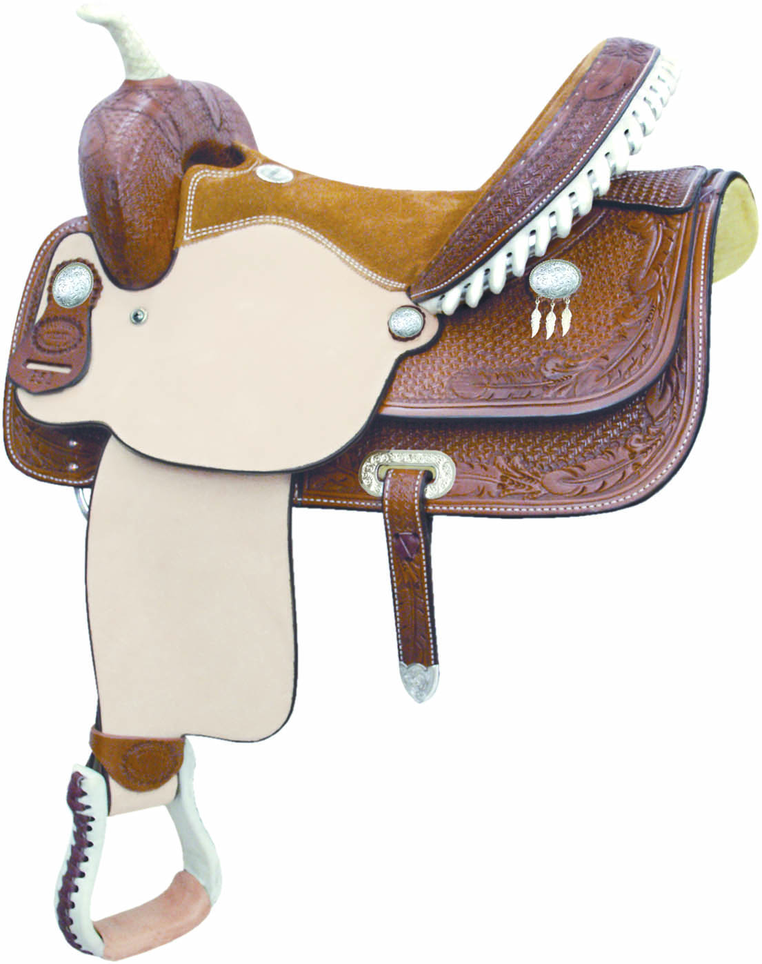 Saddle deals