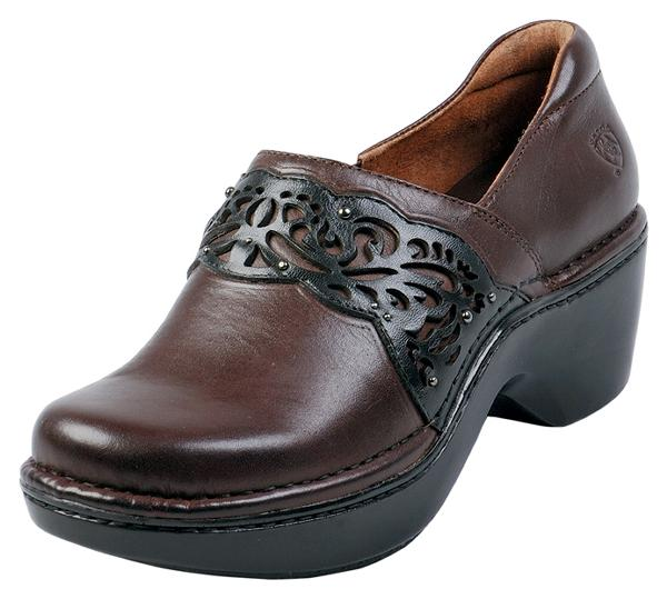 Ariat Woman's Tambour