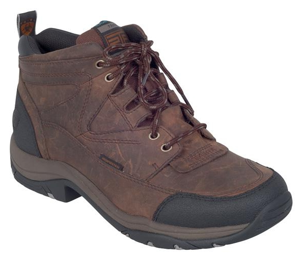 Ariat Man's Terrain