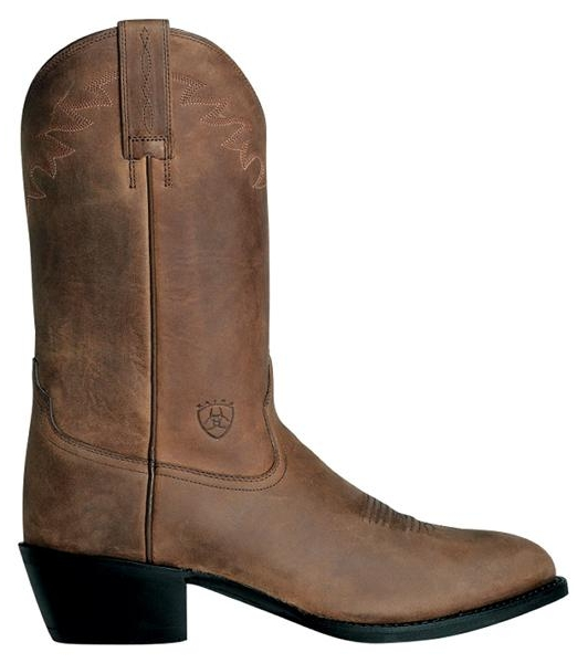 Ariat Man's Sedona
