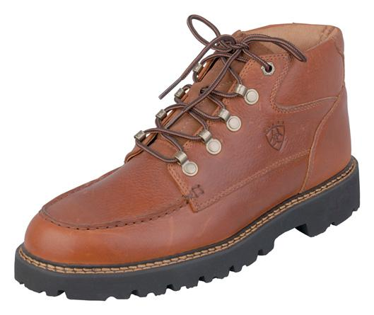Ariat Man's Switchback