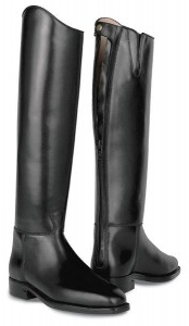 Ariat Womens Maestro Pro Dress Boot Zip