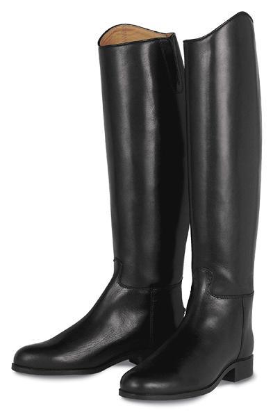 Ariat Womens Hunter Dress Boot