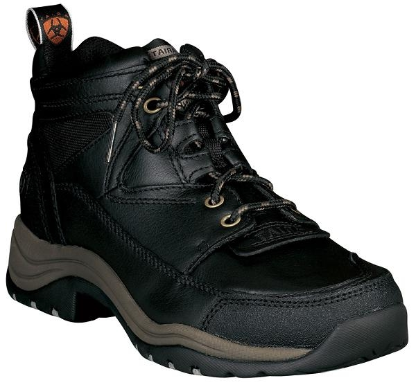 Ariat Woman's Terrain