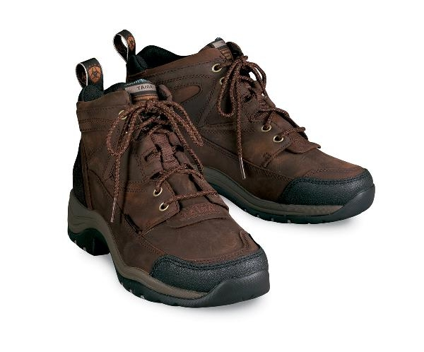 Ariat Woman's Terrain H2O
