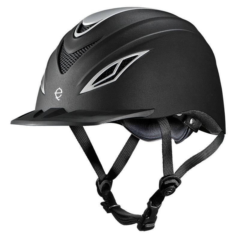 TROXEL Avalon Helmet