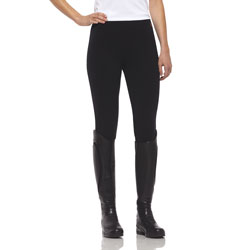 Ariat Women's Power Dry Tight II