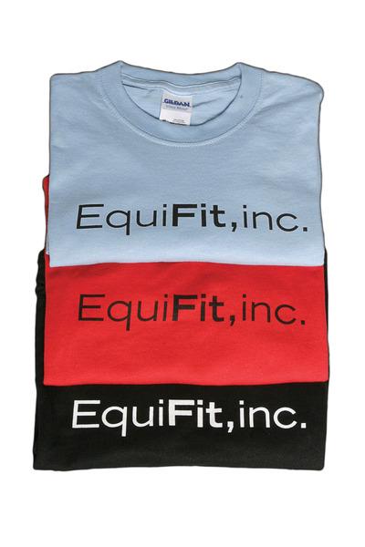 EquiFit Men's T-Shirt