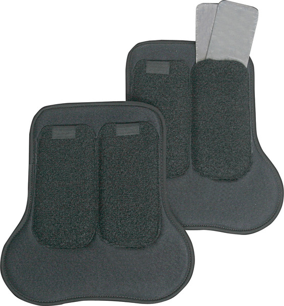 EquiFit T-Boot Originals or Exp2 T-Foam Weighted Liners - Front Boot