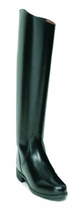 Ovation Finalist Tall Riding Boot - Ladies - Slim