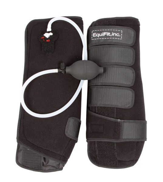 EquiFit GelCompression Boots - Tendon