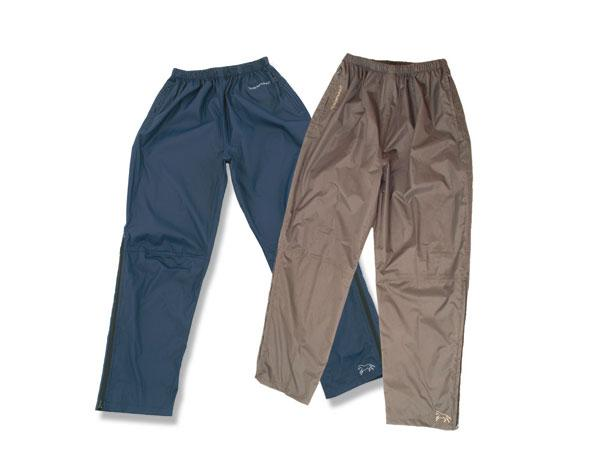 Boyne Pants