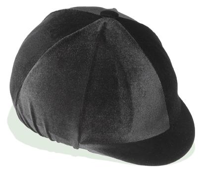 TROXEL Velvet Helmet Cover
