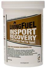 LivingFuel's InSportRecovery