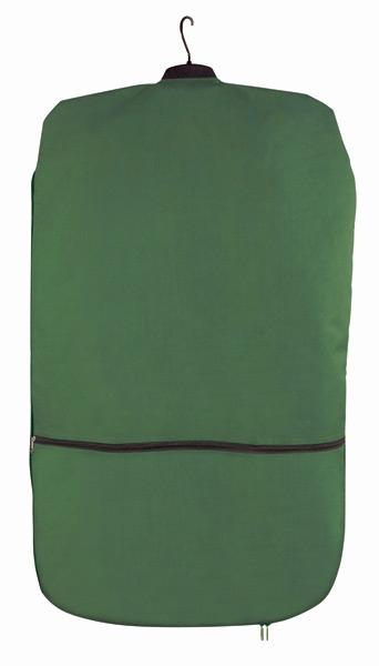 Perri's Cordura Garment Bag