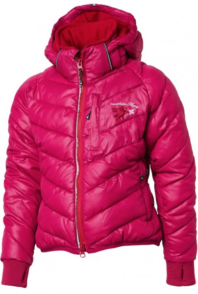 Mountain Horse Blaze Jacket Jr