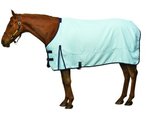 Centaur ThermaDry CoolOut Sheet