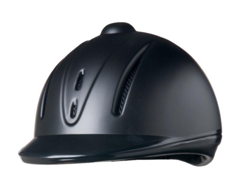 Devonaire Ussepa Riding Helmet