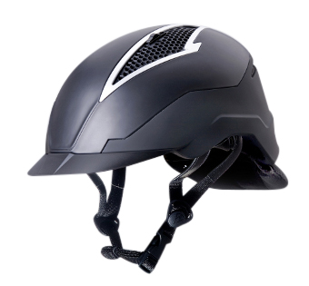 Devon Aire Matrix Conehead Technology Helmet