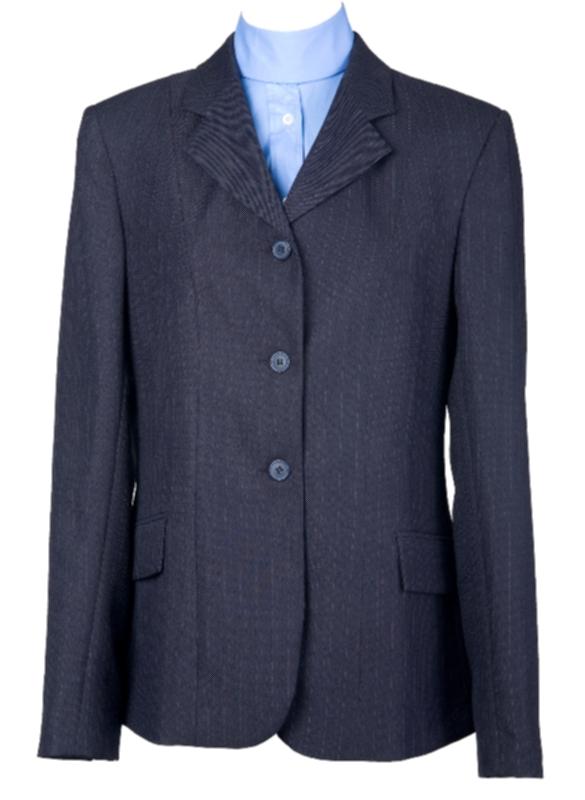 Devonaire Ladies Concour Elite USPC Show Coat