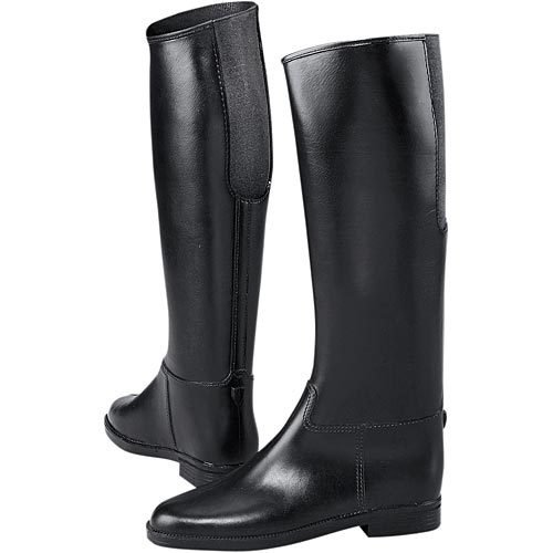 Cadet FLEX Ladies Rubber Boot