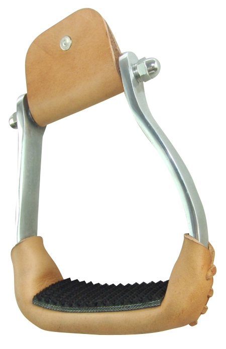 Direct Equine Direct Equine Barrel Racing Stirrup