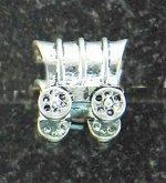 Joppa Wagon Bead