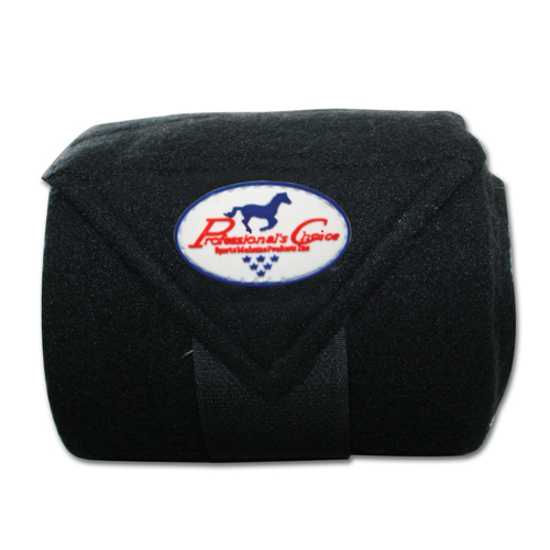 Professionals Choice Polo Wrap