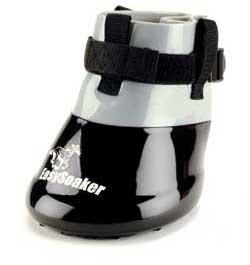 Easysoaker Horse Boot