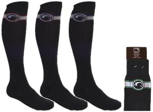 EPONA Smooth-Finish Boot Sock