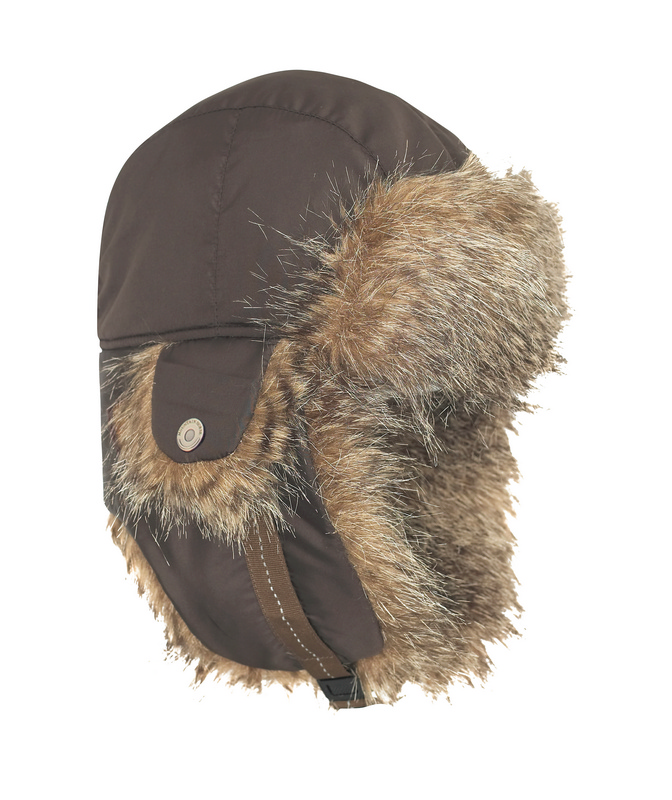 Mountain Horse Calgary Hat