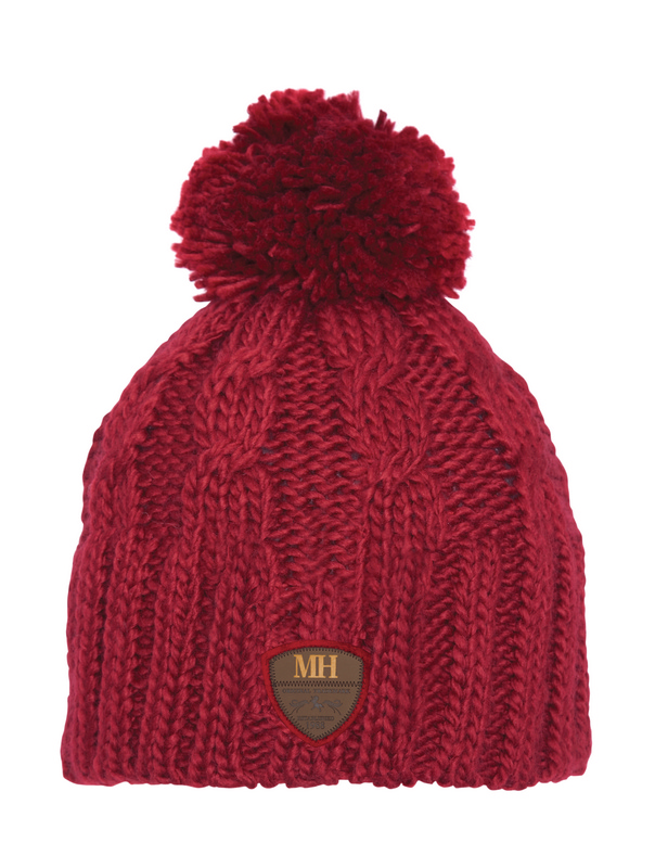 Mountain Horse Princeton Hat
