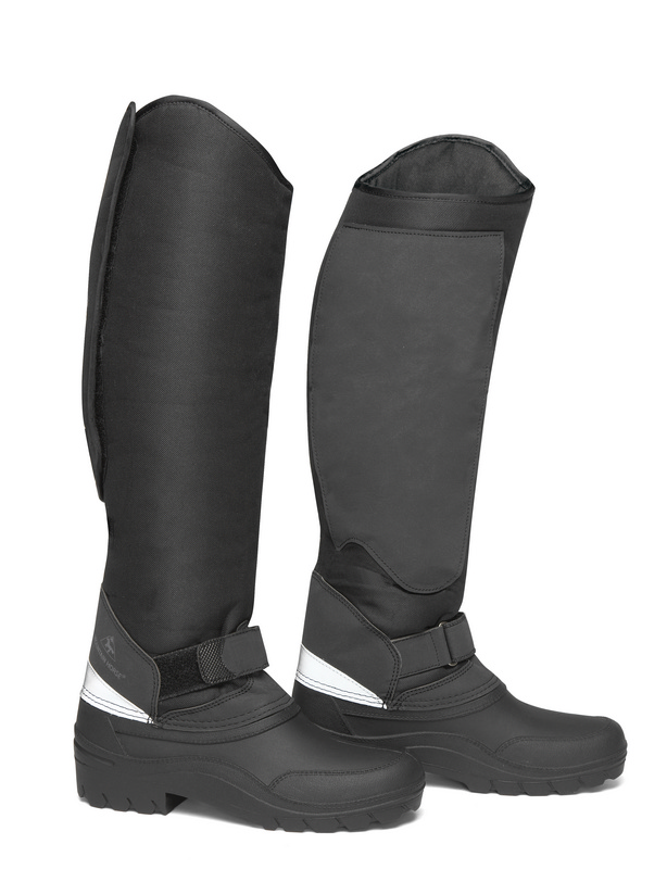 Mountain Horse Rimrock High Rider Boot